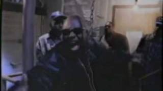 Above The Law - Call It What You Want feat 2Pac & Money B