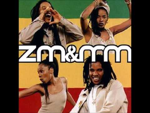 Ziggy Marley & The Melody Makers   Jah Bless Stephen Marley Post By Mr  Montanna