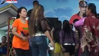 Dua Dara Musikmendung Ireng live Lembarawa