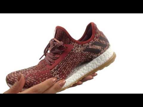 adidas-running-pureboost-x-atr-sku:8804062