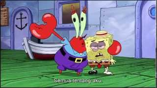 The SpongeBob SquarePants Movie 2004 HD