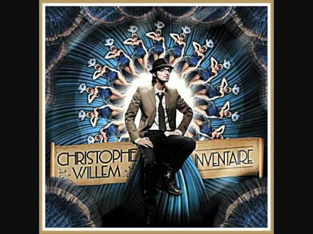 christophe-willem-sunny-beppeworld