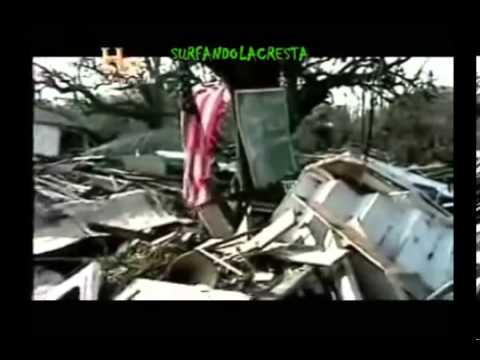 HAARP  EL ARMA DE LA TERCERA GUERRA MUNDIAL 360p