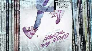 Riton - Inside My Head ft. Meleka (Aeroplane Remix)