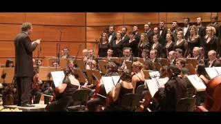 Vorspiel & Brautchor · Richard Wagner: Lohengrin · Kendlinger
