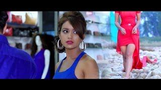 New nepali sad song 2073/2017ll Dubai akha chimle ll Purnakala BC & Ram Banjade