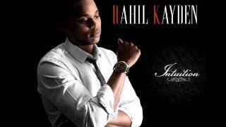 """Rahil Kayden - """"Ma Music"""""""