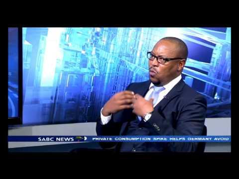 Argon Assest Management's success: Mothobi Seseli
