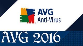 Tutorial: como baixar e instalar o AVG AntiVírus Free (Grátis) - Download do programa