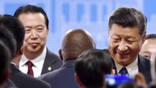 Tin thế giới 15/10 - TT Trump, phó TT Pence và cố vấn an ninh Quốc Gia lên tiếng phản đối Trung Quốc