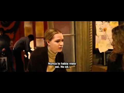Across The Universe - Revolution (Subtitulos español)