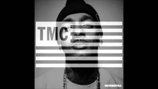 Nipsey Hussle - Road To Riches (TMC Instrumentals) (D/Link) Mp3