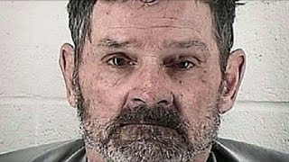 Kansas suspect hometown