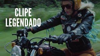 Baixar Katy Perry - Harleys In Hawaii (Clipe Legendado)