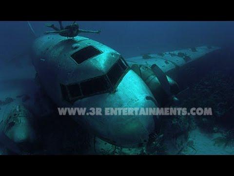 Airasia Flight qz 8501 Missing confirms crashed at Java Sea , Indonesia air asia