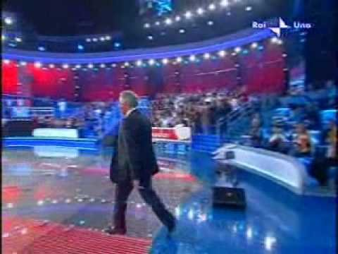 Volami nel cuore: Bud Spencer e Giuliano Gemma