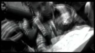 Kielce - Czyli Polski Bronx. 1995r