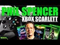 RDX: Phil Spencer Drops BIG Xbox News! Sony Takes Shots At Xbox, Huge Xbox Leak! Exclusives Coming!