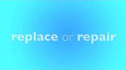 Miramar, FL Furnace Replacement & Repair - (888) 482-2218