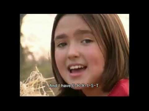 Cedarmon Kids- Gospel Bible Songs [With Lyrics]