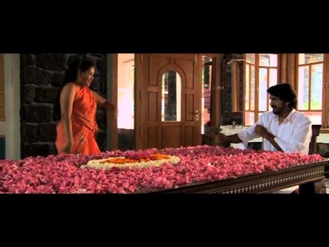 Gang Full Telugu Movie HD