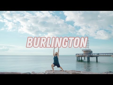 Burlington, ON: Ranked #1 Best City In Canada By Maclean's Magazine