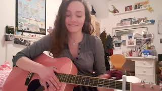 Video Paris in the rain-Lauv (cover) download MP3, 3GP, MP4, WEBM, AVI, FLV Mei 2018