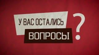 Отделочные и ремонтные работы в Абакане. Олег Невский. Цена. Прайс-лист.