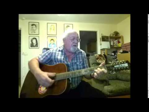Guitar Love Potion No 9 Including Lyrics And Chords Youtube