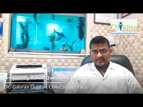 frequently-asked-questions-regarding-dental-implants