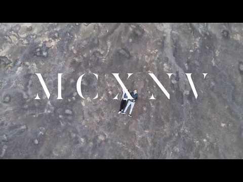 MCXNV - ZIMBABWE INTRO