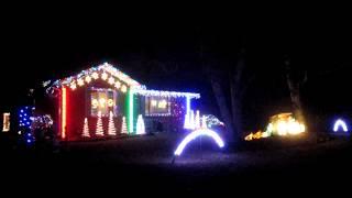Baixar Christmas 2018 - Jingle Bell Rock (Bobby Helms)