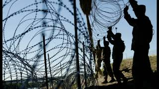 New Migrant Caravan Leaves Honduras, US Extends Troop Deployment At Mexican Border