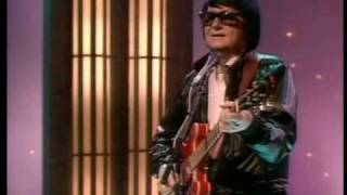 Roy Orbison-Wild hearts run out of time