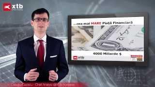 Ce este piaţa forex | XTB România