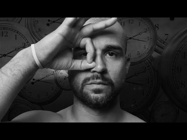 Dr. Breh - Daylight Savings Time // Music Video (HD)