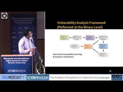 Semantic Based Security Analysis