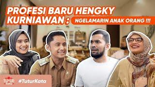 Download Mp3 SONYA HENGKY KURNIAWAN PERJAKA OK TAPI DUDANYA LEBIH MENGGODA Part 1 TuturKata