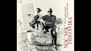 Oliver Dragojevic i Stjepan Hauser - Molitva Za Magdalenu