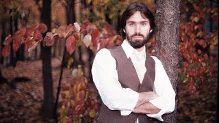 Dan Fogelberg - R&R Hall of Fame