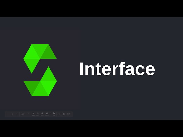 How to Call Deployed Contract - Interface  | Learn Solidity (0.6)