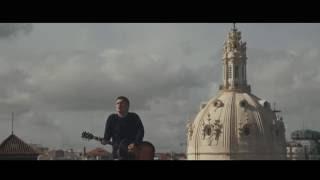 """Baixar """"O Carteiro"""" - 1º Avanço do disco - Pedro Vaz 2016"""