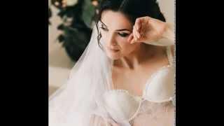 Идеальные свадьбы - Свадьба в стиле Chanel