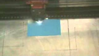 видео изготовление факсимиле