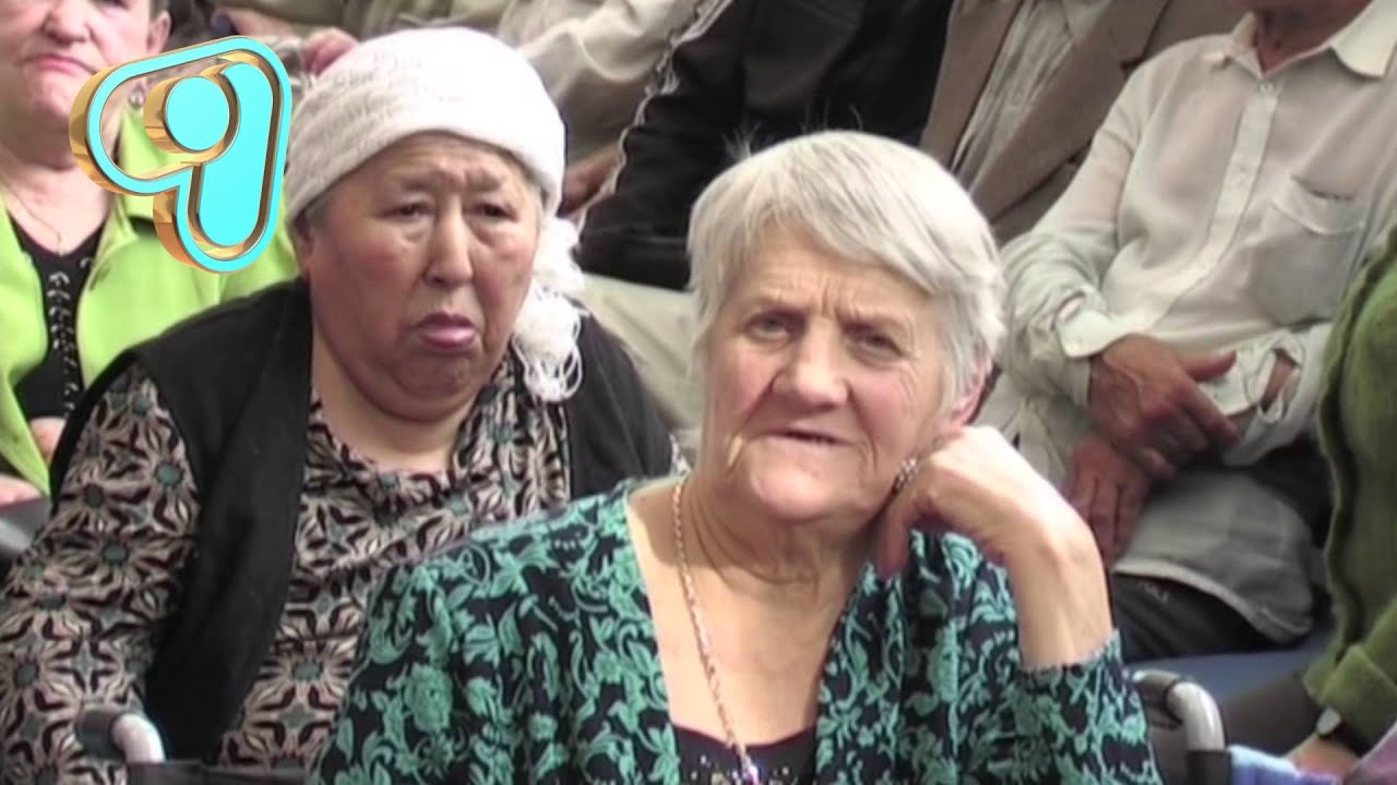 Смирново ско дом престарелых дом престарелых на пионерской