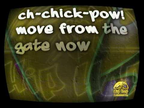 Wu Tang Clan - C.R.E.A.M. Instrumental (Hip Hop Karaoke Australia)