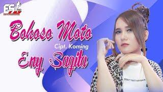 Eny Sagita Bohoso Moto MP3
