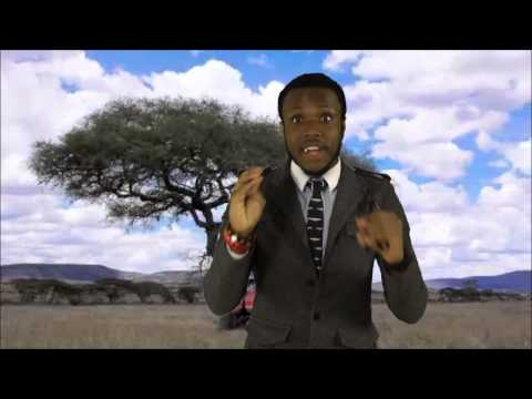 ASA Travel Tips - Western Africa