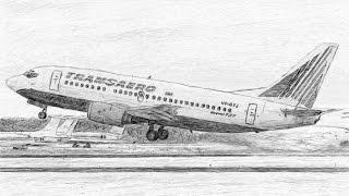 Установка PMDG Boeing 737 + Liveries. FSX.