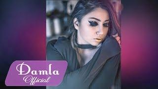 Damla - Sagim Yalan Solum Yalan 2017 (Audio)
